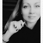 Nora Bačkienė