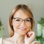Eglė Viršutė