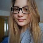 Neda Jonutytė