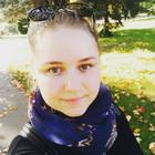 Rima Vaičiūnaitė