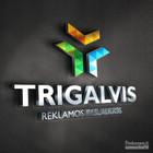 Trigalvis.lt