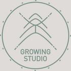 Growing Studio