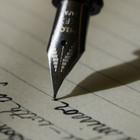 Rašto darbai