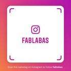 FABlabas