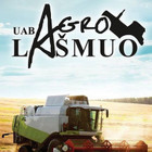 Uab Agro Lašmuo