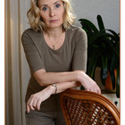 Eglė Tautkutė