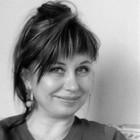 Renata Žilevičienė