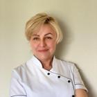 Jelena Pyškina
