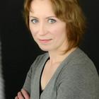 Rita Kriviene