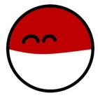 Kėdainiai Lenkija