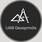 UAB Geosprindis