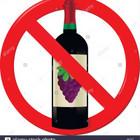 Detoksikacija nuo alkoholio