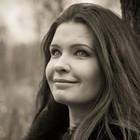 Kristina Kleinauskė