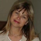 Rima Gri