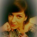 Ilona Aukštuoliene
