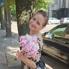 Dainora Abeciūnienė