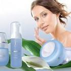 Faberlic Deguonies Kosmetika Airijoje