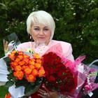 Rima Murauskiene