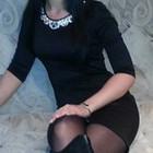 Eglė Breivienė