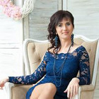 Monika Čepulienė