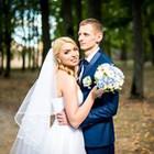 Gintarė Uogelytė-Strekienė