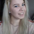 Austėja Radziulytė