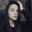 Ligita Korsakovaitė