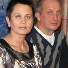 Zita Navickiene