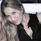 Kristina Gadeikyte
