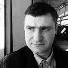 Eduardas Žemkauskas
