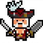 Tas Piratas Piratietis