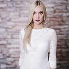 Martyna Makarove