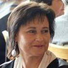 Irma Vaitkuviene