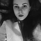 Meda Džiugaitė