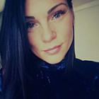 Jovita Skuciene
