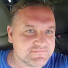 Paulius Beinaris