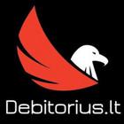 Debitorius Lietuva