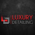 Luxury Detailing Studio
