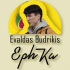 Evaldas Budrikis