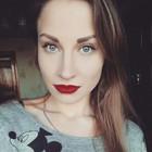 Monika Šilkaitytė