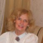 Angele Januliene