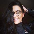 Veronika Tamulionytė