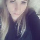 AS Greta