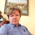 Viktor Firsov