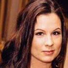 Diana Kuzmenko