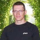 Vytautas Gimžauskas