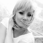 Lina Blažienė