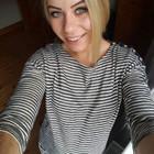 Karina Krugeleviciute