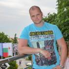 Andrius Laurinkus