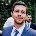 Edvinas Barškutis